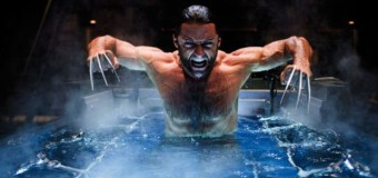 Hugh Jackman Workout Routine, The Truth