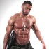 Lazar Angelov, Fitness Model and Personal Trainer